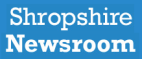 Shropshire Newsroom